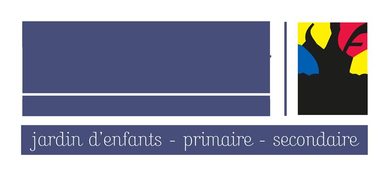 logo steiner lyon